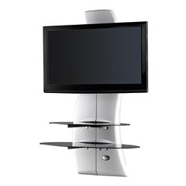 Supporto TV Ghost design 2000