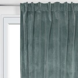 Tende per interni tende moderne e classiche leroy merlin for Leroy merlin tende interni