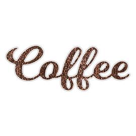 Parole in  forex Coffee