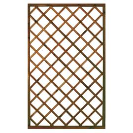 Grigliato 120 x 180 cm