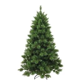 Albero di Natale artificiale Marittimo H 210 cm