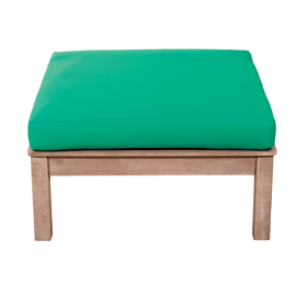 Tavolino Andria, 75 x 75 cm