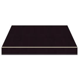 Tenda da sole a bracci Tempotest Parà 240 x 210 cm grigio Cod. 81