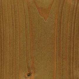 Stucco per legno Syntilor noce 500 g