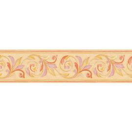 Bordi adesivi per pareti prezzi e offerte online leroy for Brico adesivi pareti