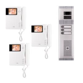 Videocitofono Urmet 956/73