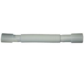 Canotto estensibile Ø 32 mm
