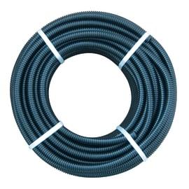 Tubo corrugato 25 mm x 5 m