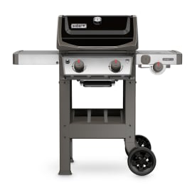 Barbecue a gas Weber SPIRIT II E-220