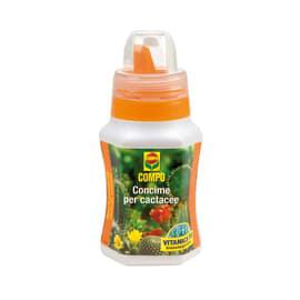 Concime per piante grasse Compo 250 ml
