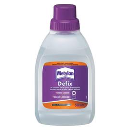 Stacca parati defix Metylan 500 ml