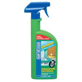 Sgrassatore Saratoga Universale greenhome 500 ml