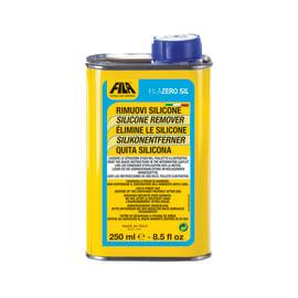 Pulitore Fila Zero Sil 250 ml