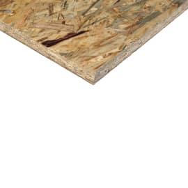 pannelli in legno compensato e multistrato prezzi e
