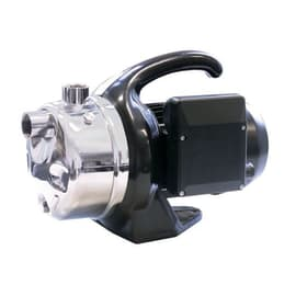 Pompa di superficie Flotec Gardenjet inox1500