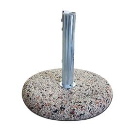 Base per ombrellone ø 44  cm