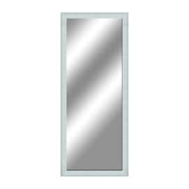 Leroy Merlin Specchi Da Parete.Specchio A Terra Al Miglior Prezzo Leroy Merlin
