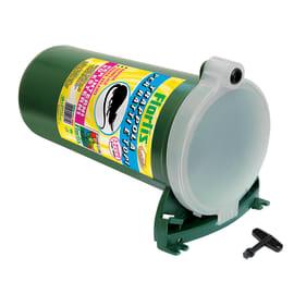 Trappola Flortis cilindrica per ratti