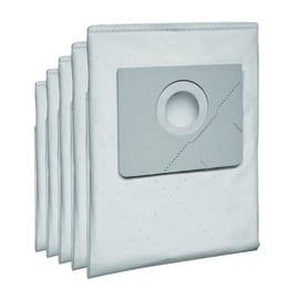 Filtro carta Karcher indicato per Pront 400