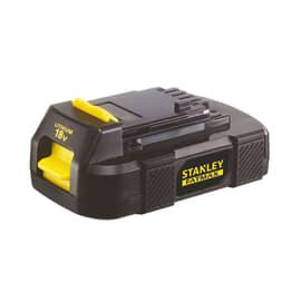 Batteria Stanley FatMax FMC685LXJ 18 V