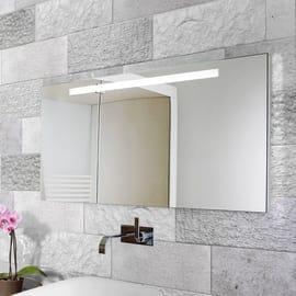 Rivestimento decorativo Pietramix grigio