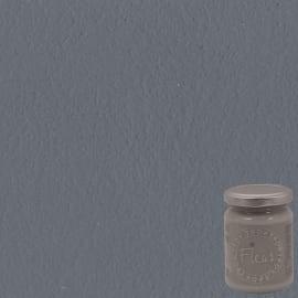 Colore acrilico grigio opaco 330 ml Fleur