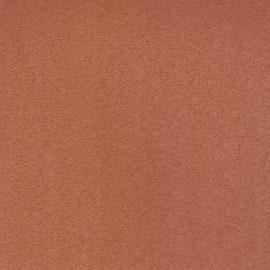 Pittura ad effetto decorativo Stonewashed Magma 1,5 L