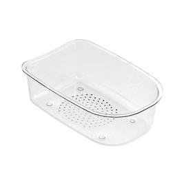 Vaschetta per lavello Amaltia