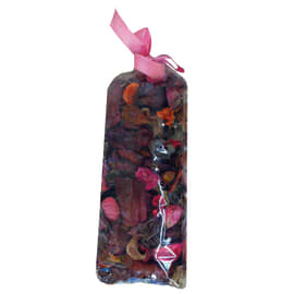 Pot pourri profumazioni assortite 100 g