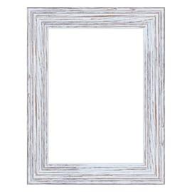Cornice Ginger grigio 13 x 18 cm