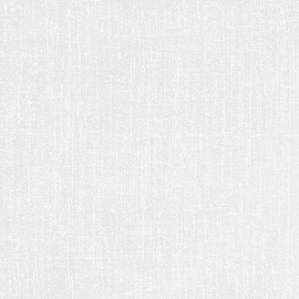 Tessuto al taglio Asuan bianco 310 cm