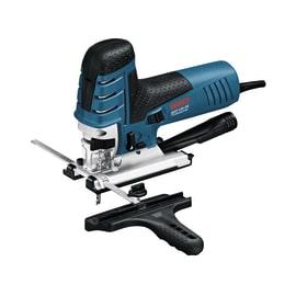 Seghetto alternativo Bosch GST150CE, potenza 780 W