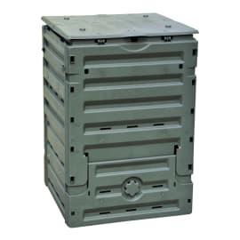 Compostiere Prezzi E Offerte Online Leroy Merlin