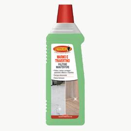 Detergente Maggiordomo Manutentore marmo e travertino 1 L