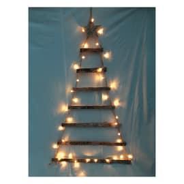 luci di natale prezzi e offerte luci natalizie leroy merlin