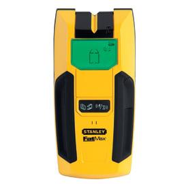 Rilevatore digitale Stanley FatMax S300