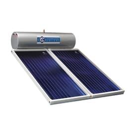 Pannello solare termico a circolazione naturale CNS 5,4 300 Lt