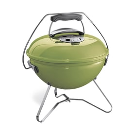 Barbecue a carbonella Weber Joe Premium