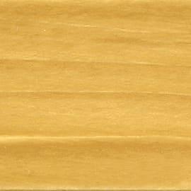 Stucco per legno Syntilor rovere chiaro 500 g
