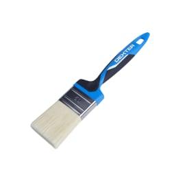 Pennello piatto Dexter 50 mm