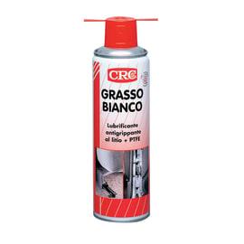 Grasso spray 100 ml