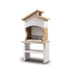 Modulo supplementare Grill Cordoba