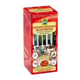 Insetticida Concentrato per uso domestico Mondo Verde 250 ml