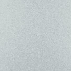 Piano tavolo L 80 x P 80 x H 3 cm grigio chiaro