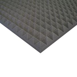 pannelli fonoassorbenti per interni e esterni soffitti e