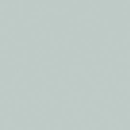 Vernice spray grigio Deco Matt RAL 7035 150 ml