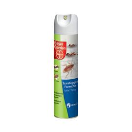 Insetticida Solfac spray Bayer 400 ml