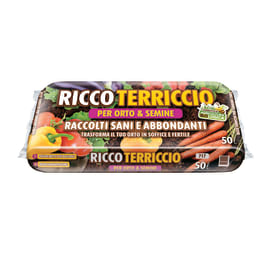 Terriccio Riccoterriccio 45 L