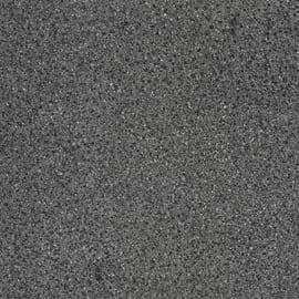 Pavimento PVC granito antracite 200 cm