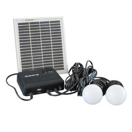 Kit solare PESLSE 3W